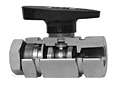 High-Performance-Rotoball-Valve-7223D-Series