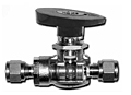 High-Cycle-Zero-Leak-Ball-Valves-D-DL-T-TL-Series